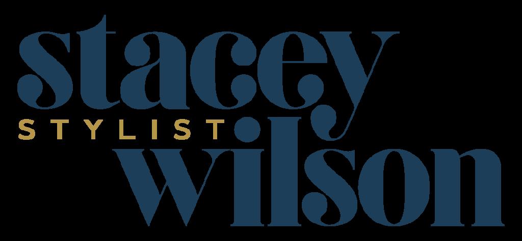 stacey wilson logo